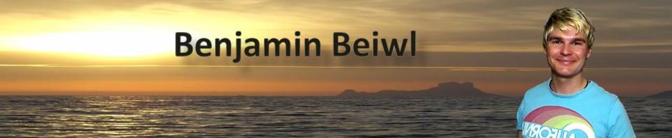 Benjamin Beiwl