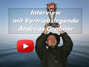 Grabner Andreas Interview