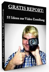 55 Ebook Ideen Cover