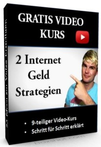 2 Internet Geld Strategien Ecover