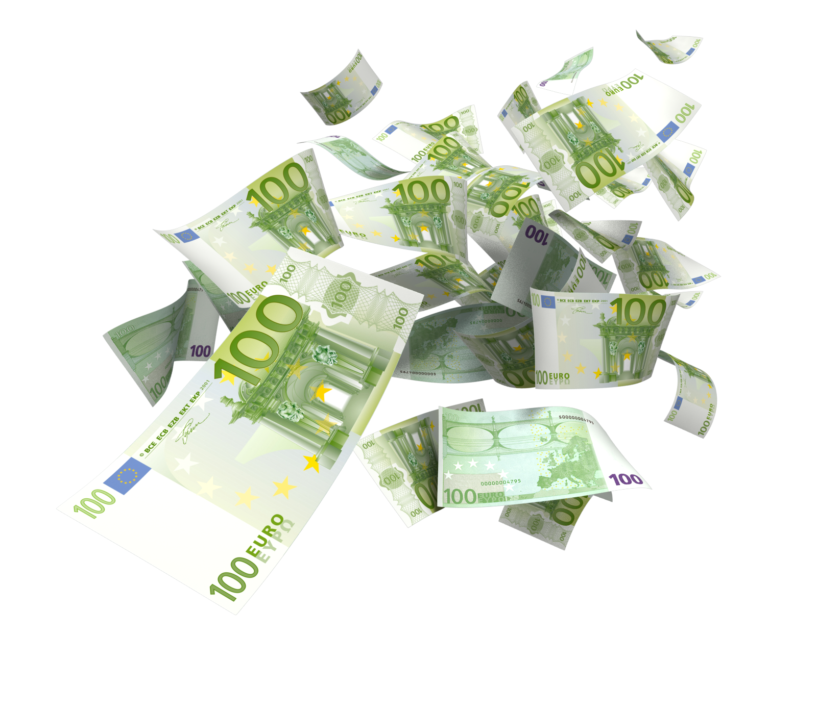 euro_money_falling_1600_clr_5174